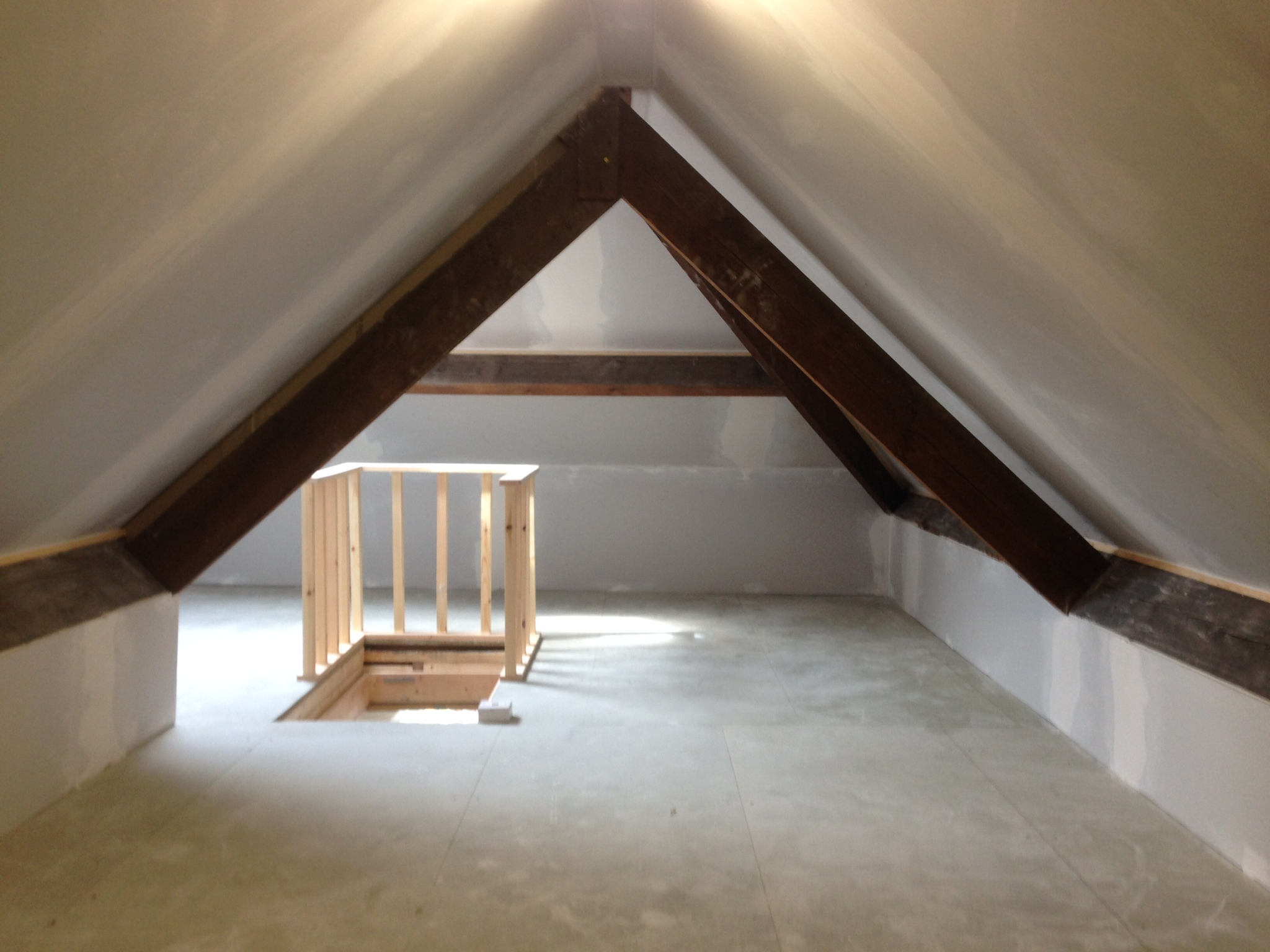 Boarding Out A Loft >> Loft insulation Archives - https://loftysolution.com/https://loftysolution.com/