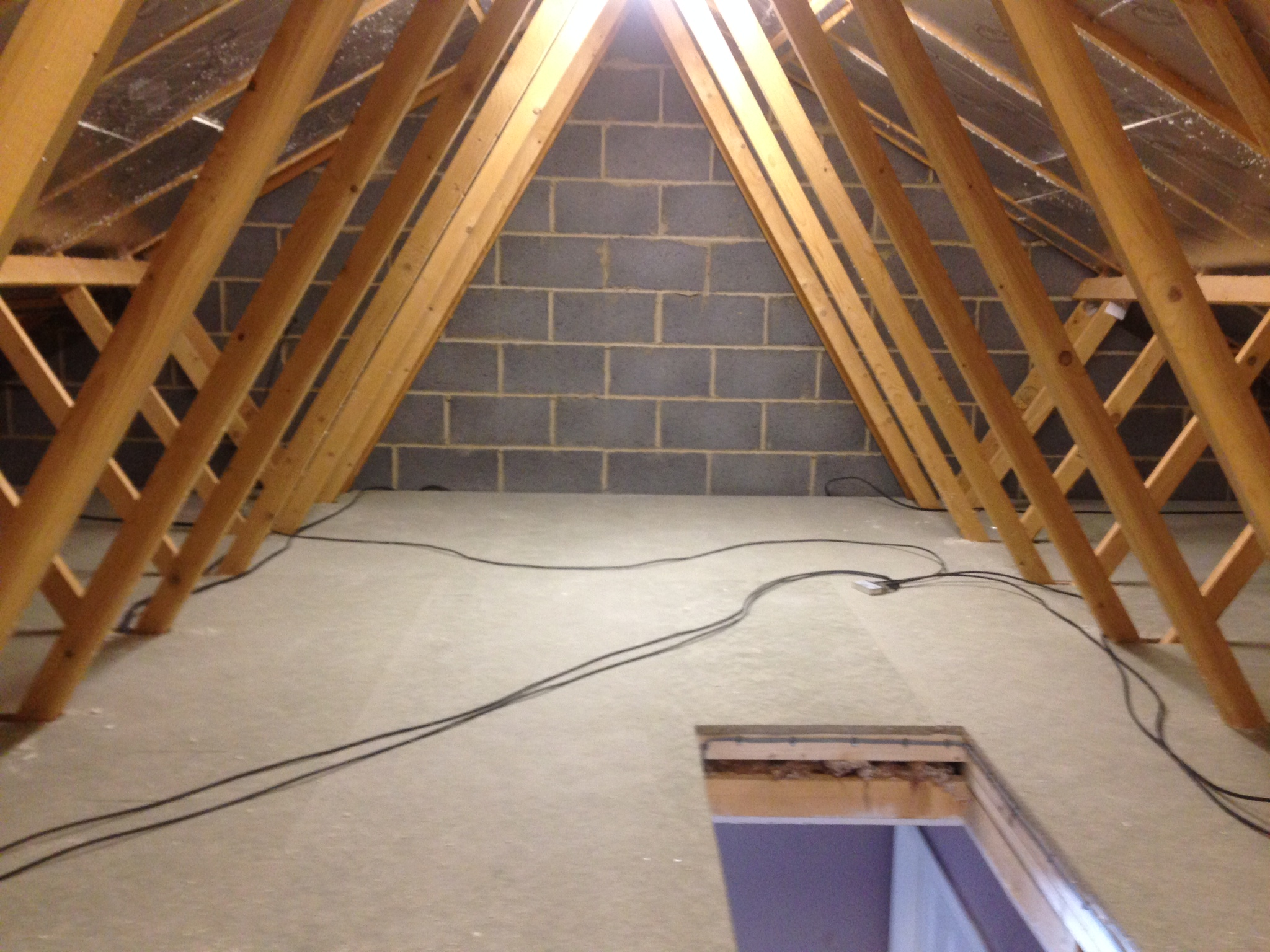 Loft Insulation Archives Https Loftysolution Com Https